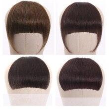 Halo Lady beauty, перуанские человеческие волосы, тупые челки, накладные волосы на заколках, не Реми, накладные волосы с бахромой, челка, 613 блонд, аккуратные челки