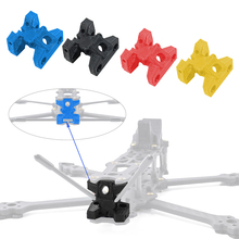 Rack Tail Antenna Mount 3D Printing Accessories For GEP-Mark4 Frame Kit