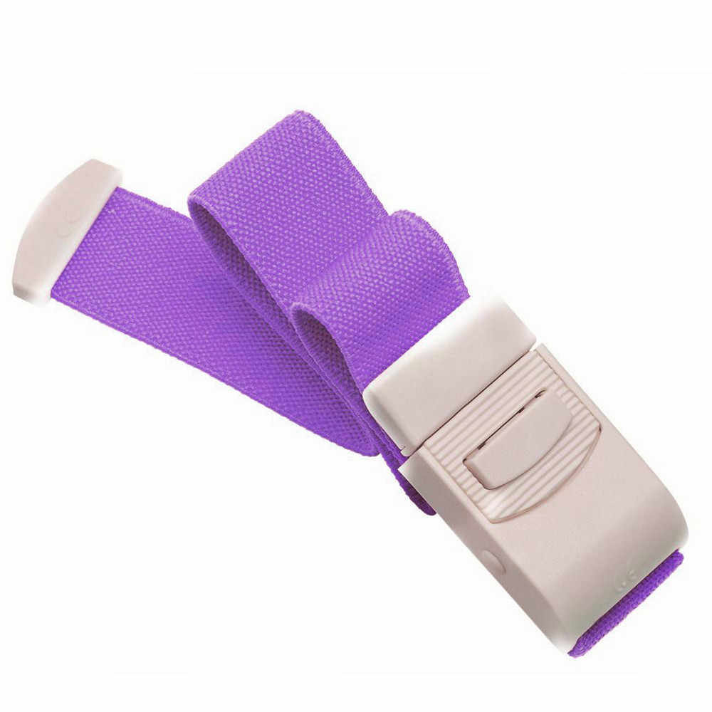 Warna-warni Paramedis Medis Turniket Gesper Kolam Olahraga Darurat untuk Pertolongan Pertama Medis Perawat Umum UseA30814