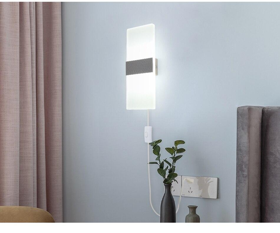 wall-light_03
