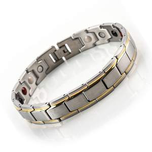Magnetic Stainless Steel Brace