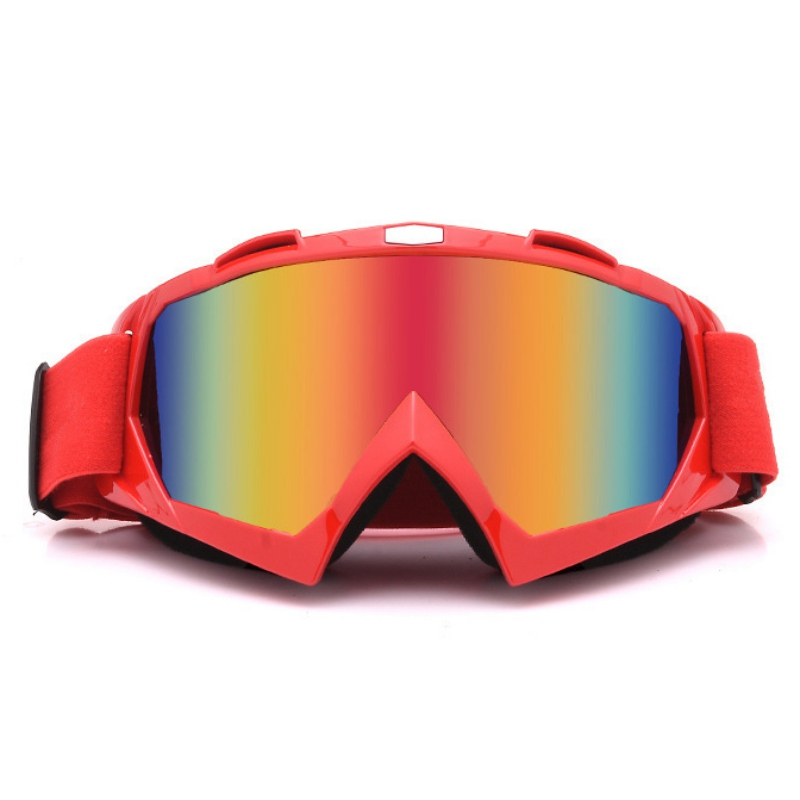 KH1618RR Goggles