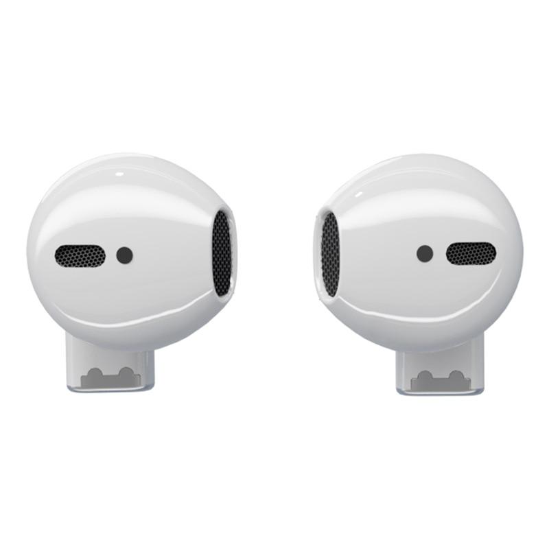 PRO5S MINI TWS wireless bluetooth Earphones sports waterproof headset HIFI stereo earbuds for Android iOS PKPRO2 PRO3 PRO4 PRO6