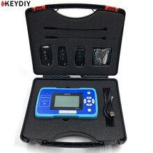 KEYDIY 최신 KD900/KD X2 원격 제조기 원격 제어를위한 최고의 도구 세계 업데이트 온라인 자동 키 프로그래머