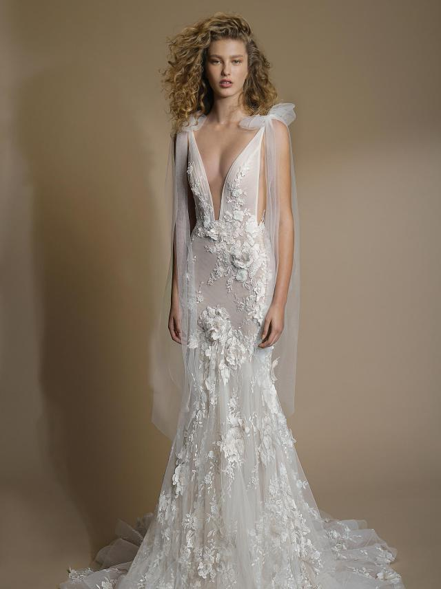 2020 NEW Waulizane Custom Made Link Of Wedding Dresses According To Cutsomer's Request Please Contact Us