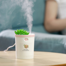 350ml Air Humidifier USB Ultrasonic Aroma Diffuser with Colorful Night Light Humidifier Cool Mist Maker Fogger for Home Office mini cup air humidifier ultrasonic cool mist aroma diffuser with color led light for office car umidificador mist maker fogger