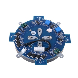 Image 4 - آلة الإرتفاع المغناطيسي الأساسية لتقوم بها بنفسك عدة وحدة الإرتفاع المغناطيسي مع مصباح LED بالجملة دروبشيبينغ