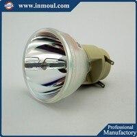 Bombilla Original para proyector de alta calidad  de 180 vatios  P-VIP180 e20 8  para BENQ 5j  j0w05.001  W1000 / W1000 +
