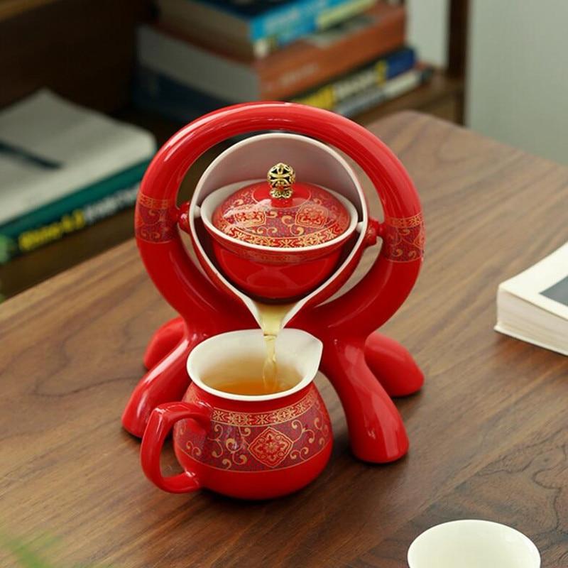 Jogos de chá