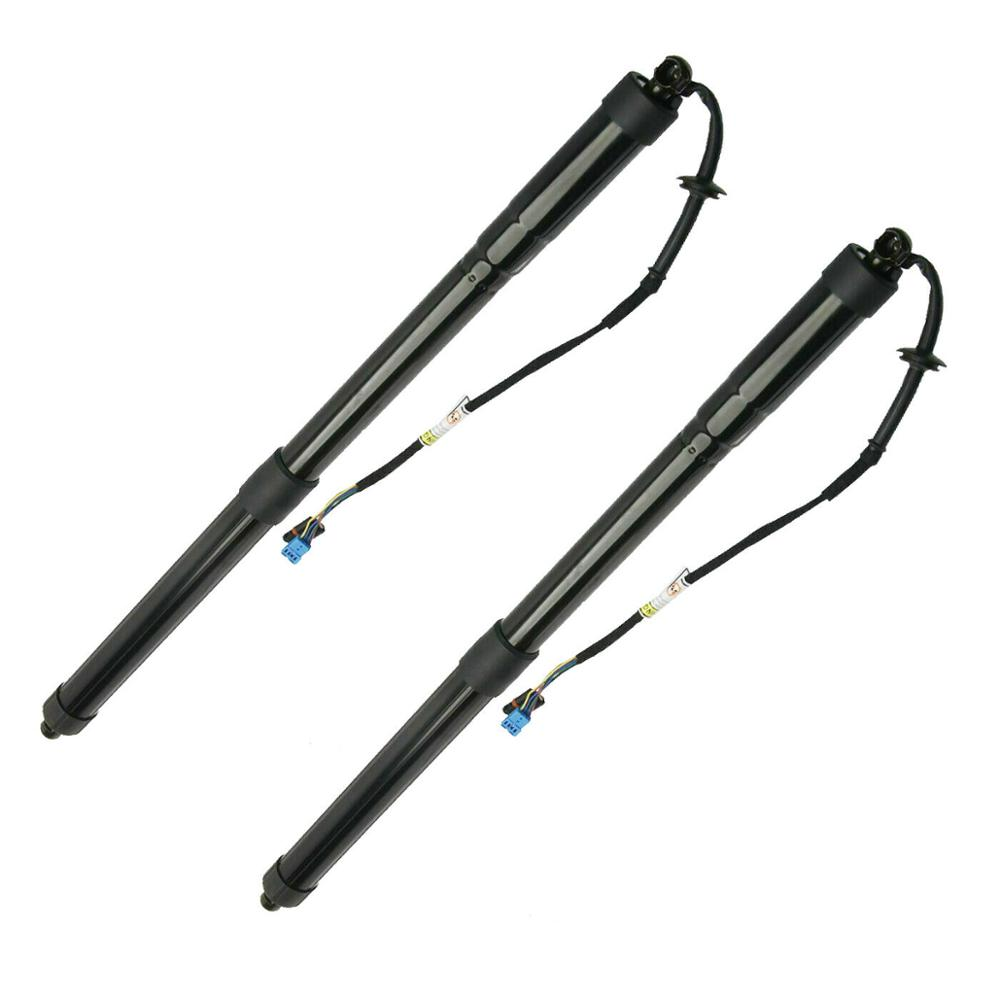 AP01 New Electric Tailgate Gas Strut For Porsche Cayenne 92A 958 2011-2014 95851285104 3.0 Diesel 4.8 4.2 S Diesel 3.6 4.8 Turbo