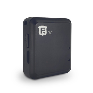 Image 3 - GSM GPRS SMS tracker RF V13 mini GSM with Free IOS ANDROID APP free platform realtime tracking control by remot No GPS module HD