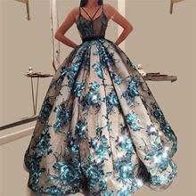 Вечернее платье wo повседневное вечернее элегантное женское