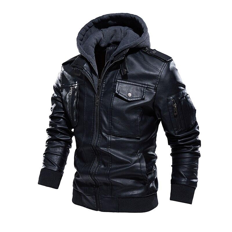 T23美版皮衣 (4)