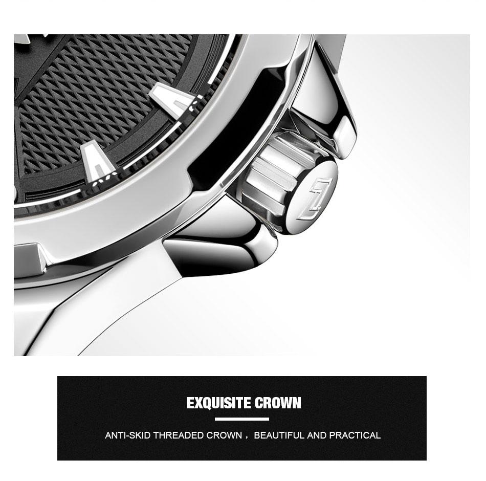 H7a1f8c15f7cb475bb3cc0b4cd95ef036w Men's Watches Top Luxury Brand NAVIFORCE Analog Watch Men Stainless Steel Waterproof Quartz Wristwatch Date Relogio Masculino