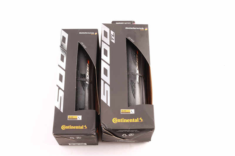 Continental Grand Prix Gp 5000 700x25c GP5000 TL 700x25c Vakuum reifen Radfahren Straßen Falten