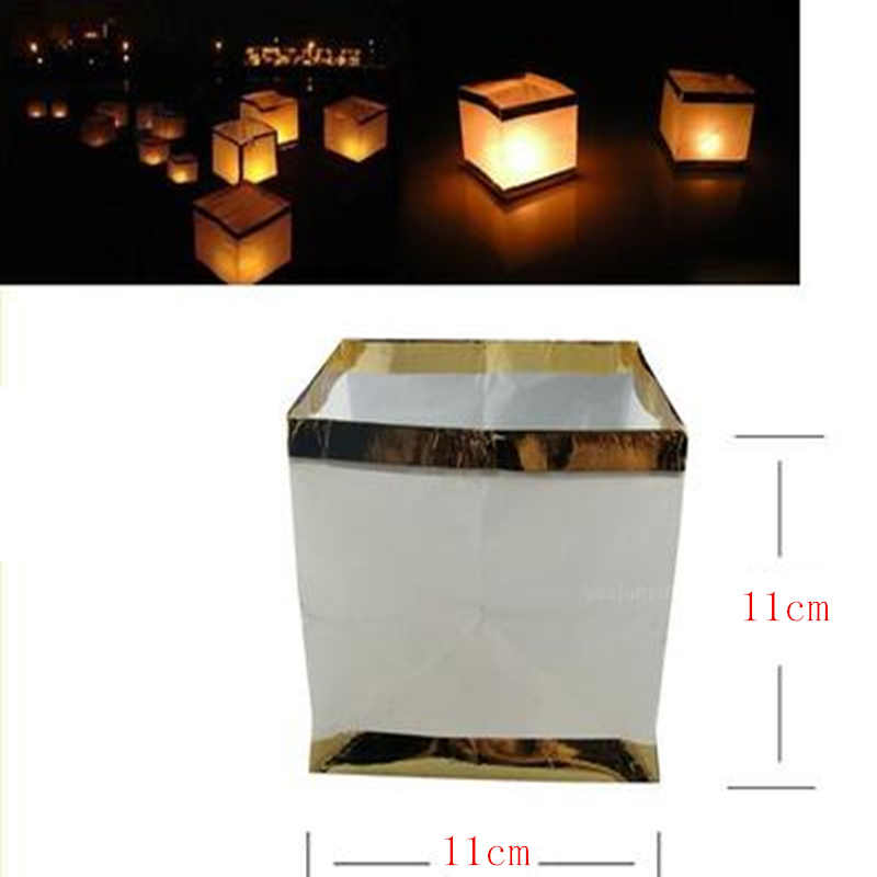 Origami Lantern Tutorial - Japanese Andon Lampshade - Paper Kawaii | 800x800
