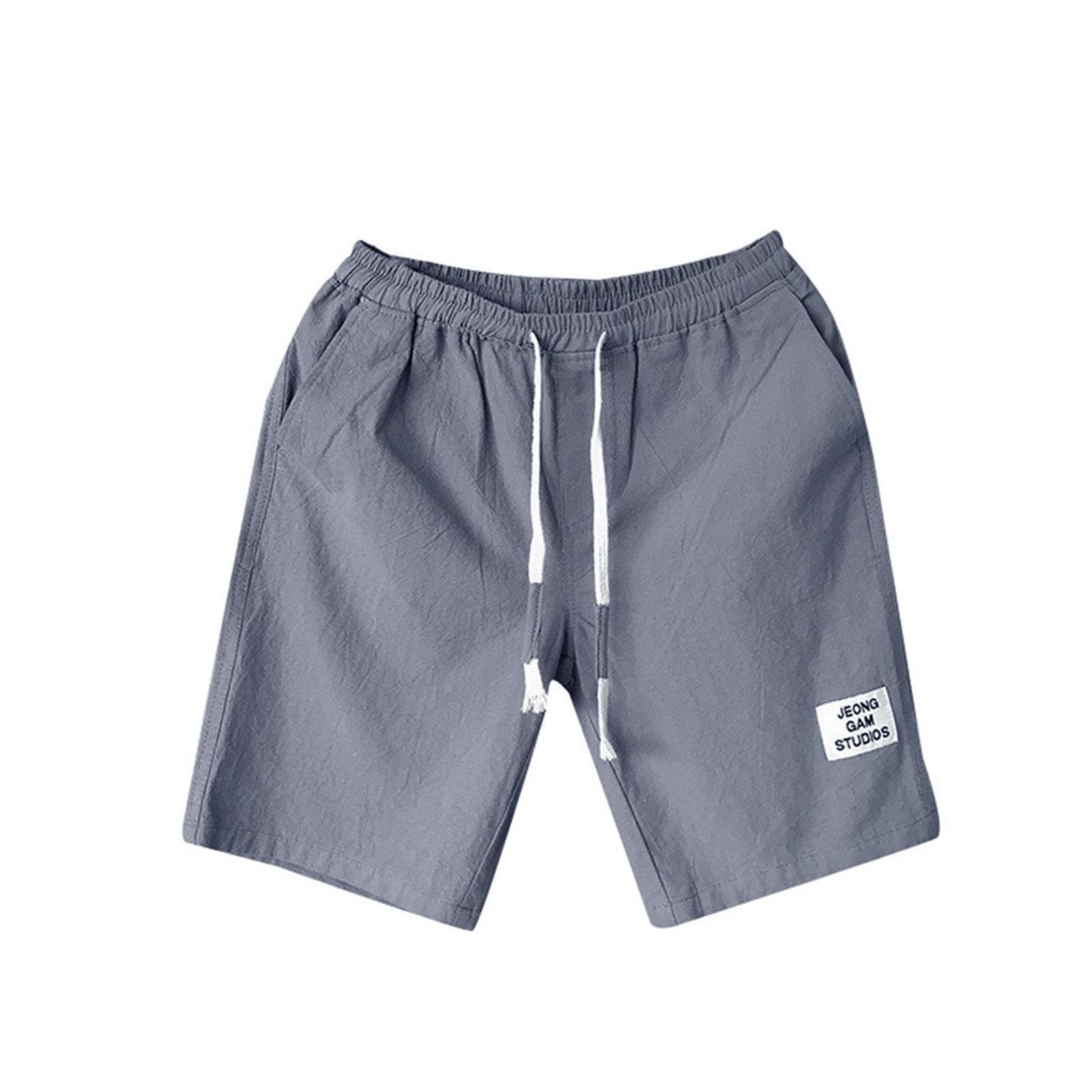 2021 New Mens Sexy Swimwear Men Swimming Shorts Men Briefs Beach Shorts Sports Suits Surf Board Shorts Men Swim Trunks 5