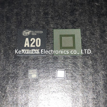 オリジナルA20 + AXP209 cpu + pmu ic新加入株式送料無料