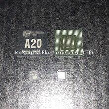 Original a20 + axp209 cpu + pmu ic mais novo em estoque frete grátis