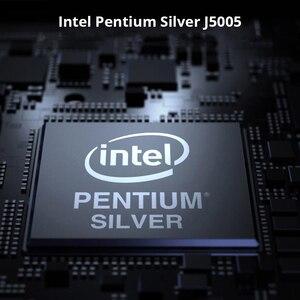 Image 2 - MINIX MINI PC NEO J50C 4 Official WINDOWS 10 PRO SERIES Intel Pentium Silver J5005 DDR4 4GB/64GB HDMI 2.0 Vesa Mount MINI PC