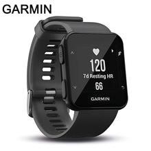 Оригинальные спортивные gps часы garmin forerunner 30 фитнес