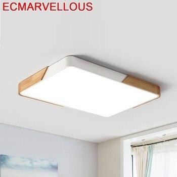 Candeeiro Deckenleuchte Lamp Sufitowe Vintage Luminaire Lampara Techo Plafonnier Luminaria De Teto LED Ceiling Light
