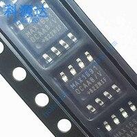10pcs/lot MAX16910CASA8 MAX16910CAA8/V SOP8 MAX16910 In Stock