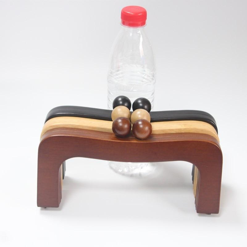 22.5*9.5cm Wood Handle Purse Frame Wooden Bag Handle Diy Handbag Accessories China Online Store Wholesale Wood Purse Bag Handle