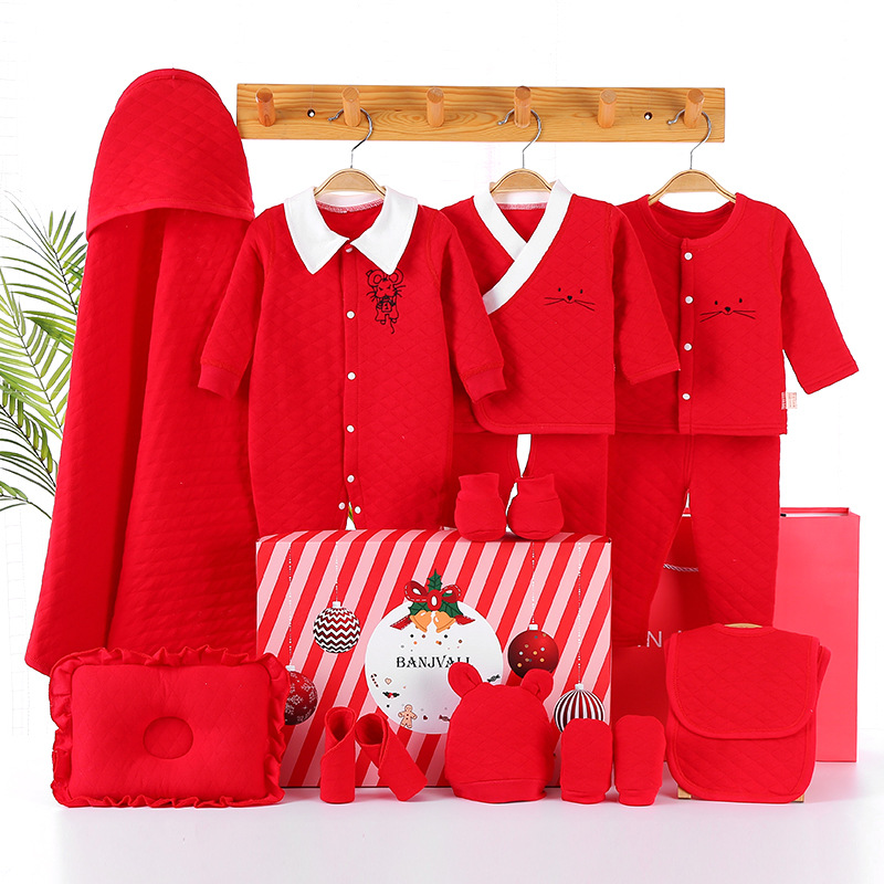 Baby Clothing Set 0-3M Baby Clothes Cheap Baby Boy/Girl Clothes 100% Cotton high quality Cartoon Kids Wear Without Box