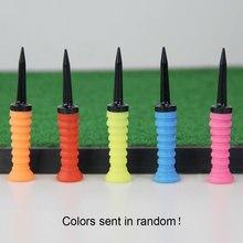 Multi-colored Practical Professional Golfer Elastic Golfing
