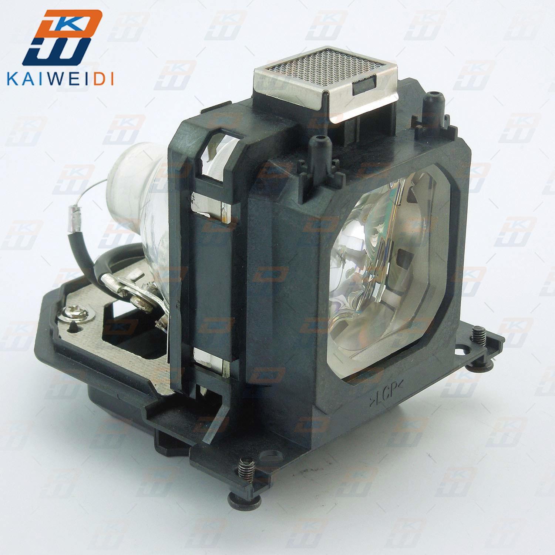 POA-LMP114 LMP114 POA-LMP135 Replacement Lamp With Housing For Sanyo PLV-Z2000 PLV-Z700 PLV-Z3000 PLV-Z4000 PLV-Z800 Projectors