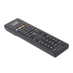 Image 5 - Ersatz Fernbedienung für Haier Smart TV HTR A18EN LE32K5000TN LE40K5000TF LE55K5000TFN huayu