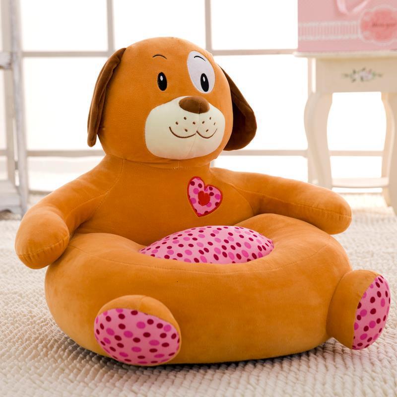For Kids Recamara Kindersofa Quarto Menino Lazy Bag Cute Princess Chair Infantil Children Chambre Enfant Baby Child Sofa