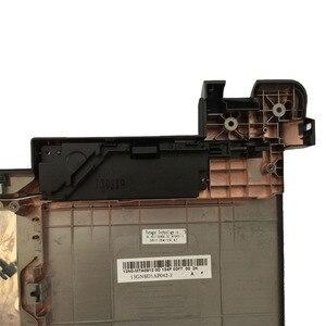 Image 3 - Laptop cover For Asus K55V X55 K55VD A55V A55VD K55 K55VM R500V bottom case Cove