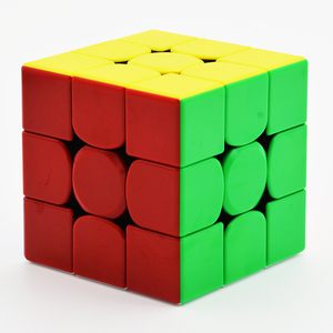 Image 3 - Gan356 RS Gan 356 Air SM v2 Master Puzzle Magnetic Magic Speed Cube 3x3x3 Professional Gans Cubo Magico Magnets