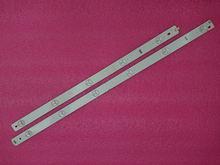 2 шт (1 * r 1 l светодиодный Светодиодная лента для подсветки