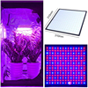 3pcs LED Grow Light 1000W Lamp For Plants Full Spectrum Phyto Lamp Fitolampy Indoor Herbs Light For Greenhouse Led Grow Tent Box discount