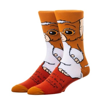 Cartoon Rabbit Sock Casual Hip Hop Creative Soft Comfortable Funny Novelty Skateboard socks Men Calcetines Hombre Divertido 7
