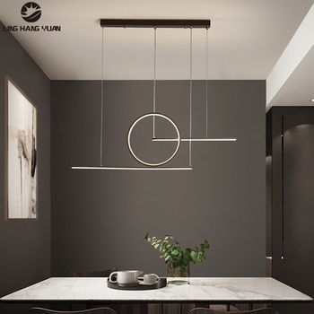 LED Pendant Lights for Living room Dining Room Kitchen Hall Indoor Lighting Home Decor Hanging Lighting Fixtures Pendant Lamp modern led pendant lights for living room dining room kitchen hanging lamp restaurant bars home bedroom indoor lighting fixtures