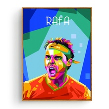 nadal poster buy nadal poster with
