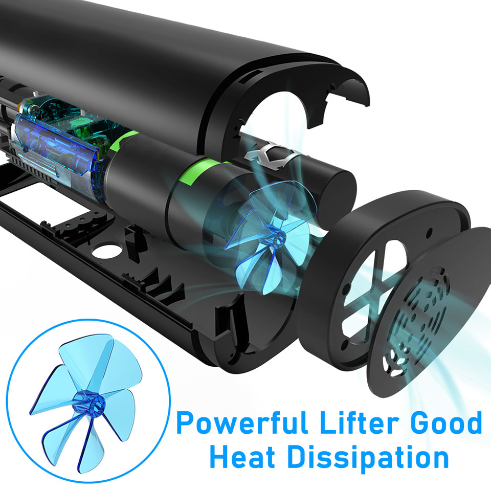 100PSI-20L-Min-Air-Compressor-Electric-Air-pump-with-Tire-Pressure-LCD-Display-Wireless-Portable-Tire (1)