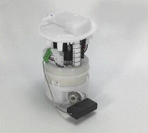 WAJ Fuel Pump Module Assembly 172024388R, 6001547605 Fits For DACIA Logan Sandero Wagon RENAULT 1.2-1.6L 2004-