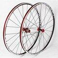 RT C200 шоссейный велосипед 700C углеродное волокно 6 когтей колесный обод 11 скоростей 1600 г
