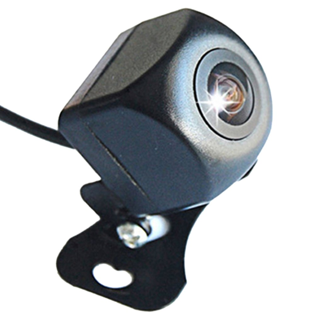 5x Universal Mount Straps for CT007 CT008 SG-880 LTL Hunting Trail Camera Black