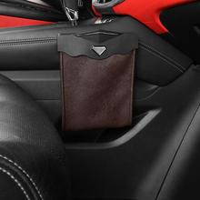 Auto Car Accessories Car Garbage Bag