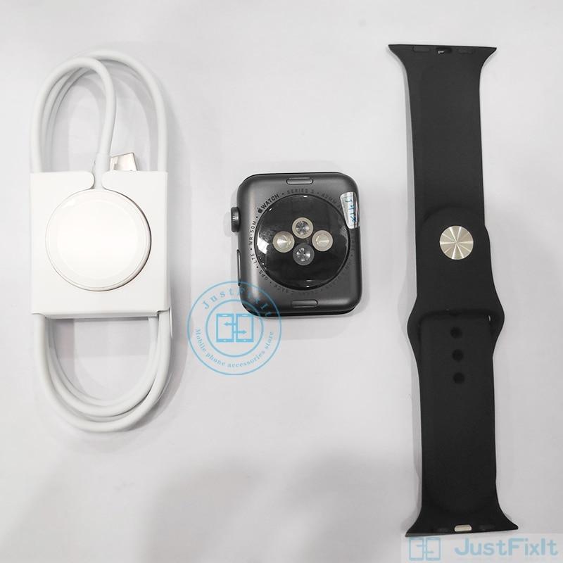 Apple watch 7000 s3 series3 smartwatch masculino