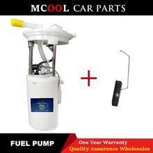 Brand New Fuel pump For Chery Tiggo T11-1106610AB T111106610AB цены онлайн