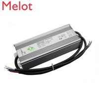 SQR 0 10v pwm dimmable led driver 80w 100w 120w 150w 200w switching power supply 12v