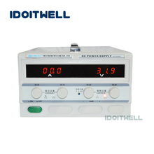 DC regulated Adjustable Switch Power Supply 0-15V 0-100A Customized stabilizer CAR ECU coding programming power supply for lab se 1500 15 15v 100a dc 0 15v power supply 15v 100a ac dc 15v adjustable power ac dc high power psu 1500w dc15v