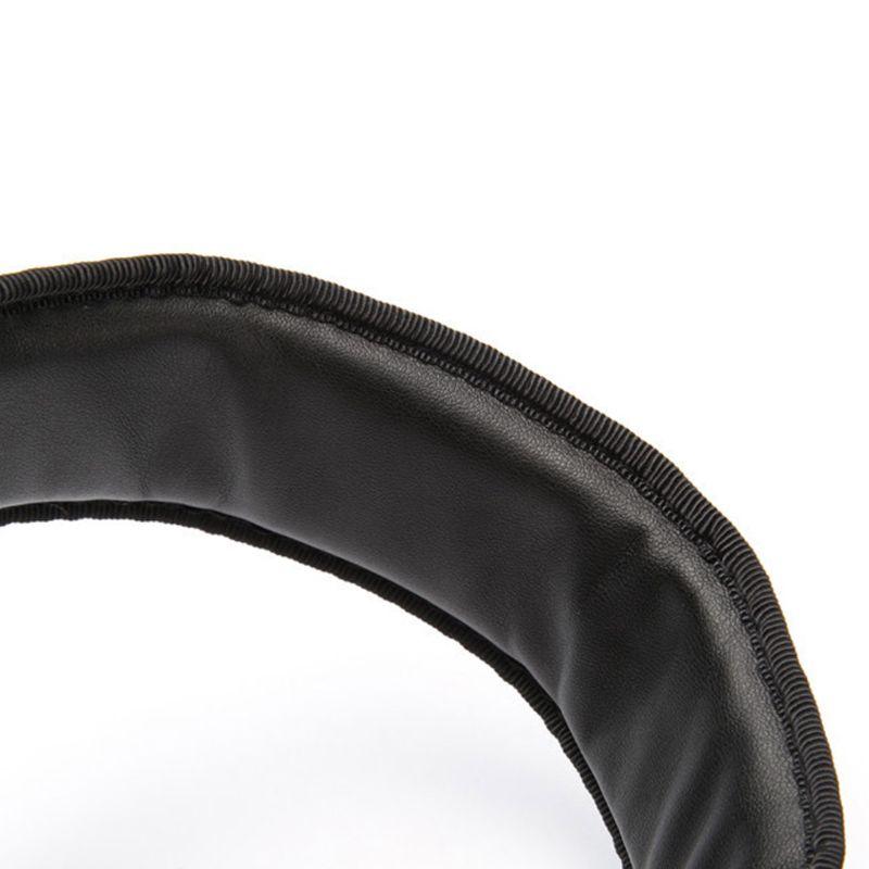 1 pc dobrável proteção da orelha esporte